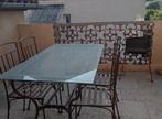 Location Appartement 3 pièces 75m² Marseille 08 (13008) - Photo 9