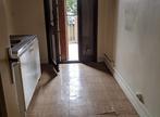 Vente Appartement 2 pièces 49m² MARSEILLE - Photo 4