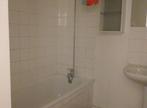 Renting Apartment 4 rooms 80m² Marseille 01 (13001) - Photo 5