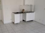 Renting Apartment 2 rooms 48m² Marseille 05 (13005) - Photo 2