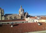 Renting Apartment 2 rooms 40m² Marseille 02 (13002) - Photo 6