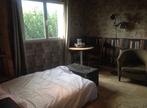 Location Appartement 3 pièces 75m² Marseille 08 (13008) - Photo 7