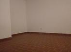Renting Apartment 4 rooms 80m² Marseille 01 (13001) - Photo 2