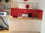 Renting Apartment 1 room 20m² Marseille 02 (13002) - Photo 1