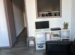 Renting Apartment 2 rooms 48m² Marseille 02 (13002) - Photo 5