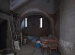 Location Bureaux 38m² Marseille 02 (13002) - Photo 1