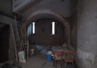 Renting Office 38m² Marseille 02 (13002) - Photo 1