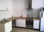 Renting Apartment 2 rooms 34m² Marseille 02 (13002) - Photo 3