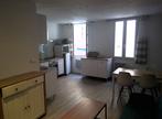 Renting Apartment 2 rooms 34m² Marseille 02 (13002) - Photo 1