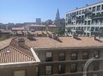 Renting Apartment 2 rooms 71m² Marseille 02 (13002) - Photo 4