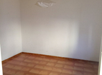 Location Appartement 1 pièce 25m² Marseille 02 (13002) - Photo 1