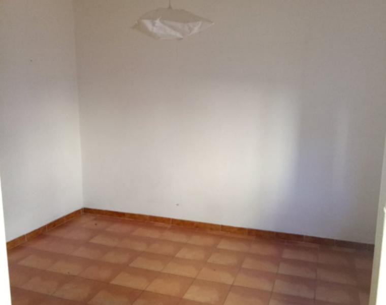 Location Appartement 1 pièce 25m² Marseille 02 (13002) - photo