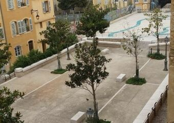Sale Apartment 2 rooms 51m² MARSEILLE - Photo 1