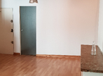 Vente Appartement 1 pièce 32m² Marseille - Photo 2