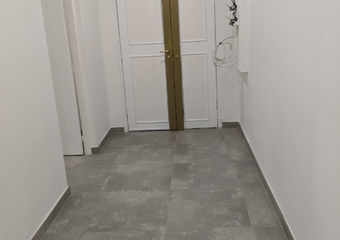 Renting Office 100m² Marseille 04 (13004) - photo 2