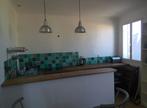 Renting Apartment 2 rooms 40m² Marseille 02 (13002) - Photo 5