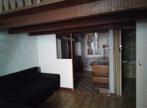 Vente Appartement 1 pièce 31m² MARSEILLE - Photo 5
