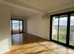 Location Appartement 4 pièces 120m² Marseille 08 (13008) - Photo 3