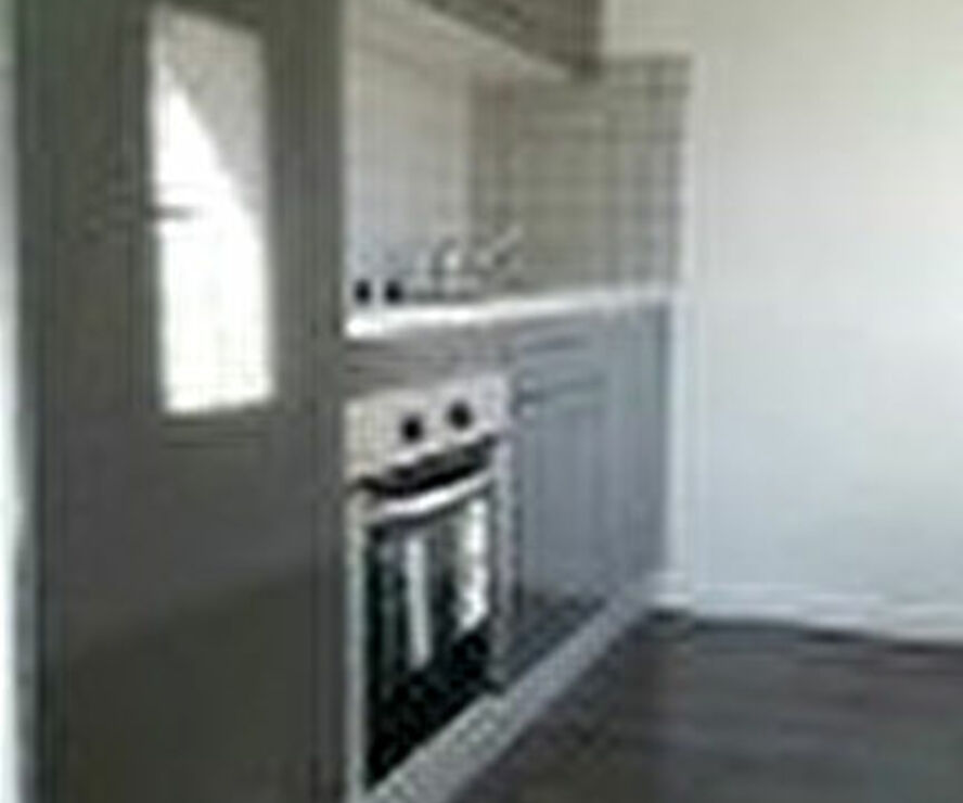 Sale Apartment 2 rooms 37m² MARSEILLE - photo