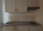 Renting Apartment 1 room 30m² Marseille 02 (13002) - Photo 4