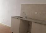 Location Appartement 2 pièces 35m² Marseille 02 (13002) - Photo 1