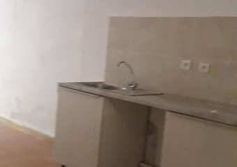Renting Apartment 2 rooms 35m² Marseille 02 (13002) - Photo 1