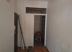 Sale Apartment 1 room 35m² MARSEILLE - Photo 3