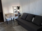 Renting Apartment 2 rooms 48m² Marseille 02 (13002) - Photo 1