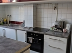 Renting Apartment 2 rooms 48m² Marseille 02 (13002) - Photo 2