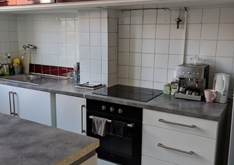 Location Appartement 2 pièces 48m² Marseille 02 (13002) - photo 2
