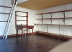 Renting Office 40m² Marseille 02 (13002) - Photo 5