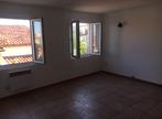 Sale Apartment 3 rooms 49m² MARSEILLE - Photo 2