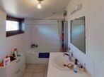 Sale Apartment 4 rooms 66m² Marseille - Photo 3