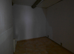 Renting Office 32m² Marseille 02 (13002) - Photo 2