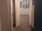 Renting Apartment 1 room 21m² Aix-en-Provence (13090) - Photo 3