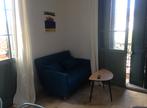 Location Appartement 3 pièces 75m² Marseille 08 (13008) - Photo 4