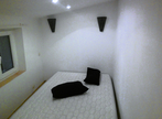 Renting Apartment 1 room 31m² Marseille 02 (13002) - Photo 2
