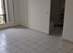 Renting Apartment 2 rooms 48m² Marseille 05 (13005) - Photo 4
