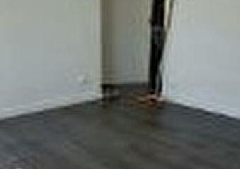 Vente Appartement 2 pièces 37m² MARSEILLE - photo 2