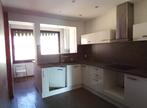Location Appartement 2 pièces 71m² Marseille 02 (13002) - Photo 5
