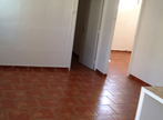 Sale Apartment 3 rooms 34m² MARSEILLE - Photo 3
