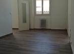 Vente Appartement 3 pièces 35m² MARSEILLE - Photo 3