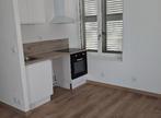 Location Appartement 1 pièce 23m² Marseille 08 (13008) - Photo 2