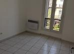 Renting Apartment 2 rooms 48m² Marseille 05 (13005) - Photo 5