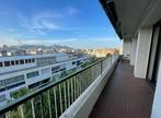 Location Appartement 4 pièces 120m² Marseille 08 (13008) - Photo 1