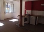Sale Apartment 2 rooms 31m² marseille - Photo 1