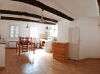 Vente Appartement 1 pièce 32m² Marseille - Photo 1