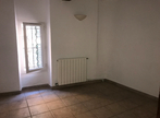 Sale Apartment 2 rooms 62m² MARSEILLE - Photo 5