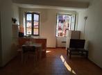 Sale Apartment 1 room 35m² MARSEILLE - Photo 5