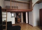 Vente Appartement 1 pièce 31m² MARSEILLE - Photo 1